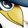 genki-adomas's avatar