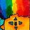 Genki-Chu-Hi's avatar