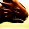 Genki-Ryu's avatar