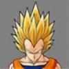 GenkiDamaXL's avatar