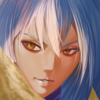 GenkiDAYS's avatar