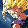 Genkidbz's avatar