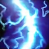 genkidoc's avatar