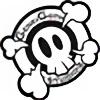 GenkiGoth's avatar