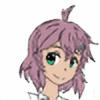 GenkiKohai's avatar