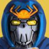 genkimon's avatar