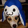 GenkiOriana's avatar