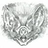 GenkiPuck42's avatar
