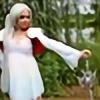 GenKnowsTheMuffinMan's avatar