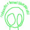 Genko-iako-ka's avatar