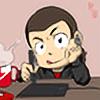 GenkoSakamura's avatar