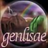 genlisae's avatar