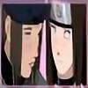 Genma-x-Neji's avatar