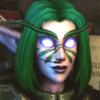 GenMarshall's avatar