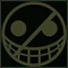 GenmaSolider's avatar