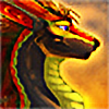 GENMAVERICK1989's avatar