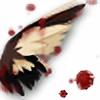 genmuku's avatar