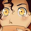 Genna-Cider's avatar