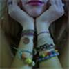 Genna-Greasley's avatar