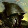 Gennadius's avatar