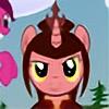 GennadyKalugina's avatar