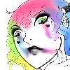 Gennavain's avatar