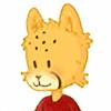Gennchou's avatar