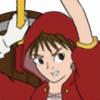 GenndyOdaCOG's avatar