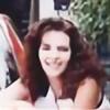 Gennine's avatar