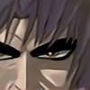 geNNosukeMAN's avatar