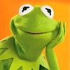 GenNT's avatar