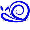 Genny-Snail's avatar