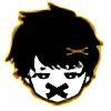 genny144col's avatar