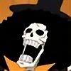 geno1312's avatar