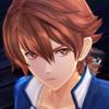 Geno17's avatar