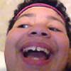 Geno1906's avatar