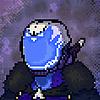 Geno28's avatar