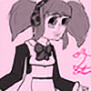 Genoblades's avatar