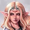 GenocidalArachnid's avatar