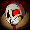 GenocideFellSans's avatar