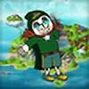 GenoCraft's avatar