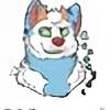 Genocydetopaz's avatar
