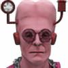 Genoelselderen's avatar