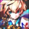 genofan123's avatar