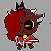 GenoGlitch's avatar