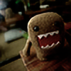 genohem's avatar