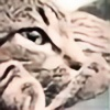 genoism's avatar
