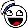 GenoLm's avatar