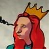GenoMarTe's avatar