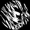 GENOMOD666's avatar